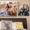 Photos on Canvas from Canvas on Demand