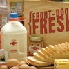 71% Off Home-Delivered Groceries from Winder Farms
