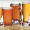 Half Off Tickets to Moorpark Beer Tasting Festival