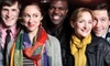 Up to 62% Off Christmas Concert in Norristown