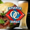 60% Off at OC Sports Grill