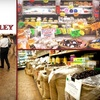 Half Off Specialty Foods and Cheese