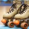 $9 for Skating at Tarry Hall Roller Rink in Grandville