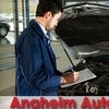 61% Off Wheel Alignment and Tire Rotation