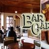 52% Off at Bar Carlo