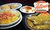 $7 for Mexican Fare at Felipe's Jr.