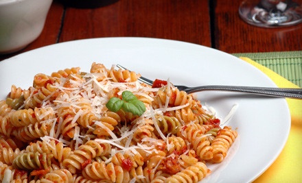 $30 Groupon to Ciao! Bella - Ciao! Bella in Lee's Summit