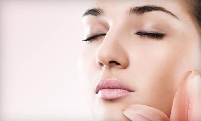 Central Ohio Skin Care - Westerville: $35 for a Diamond Microdermabrasion at Central Ohio Skin Care in Westerville ($125 Value)