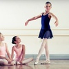 Up to 72% Off Kids' Dance Classes at Let's Dance