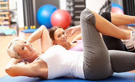 3360 SW Fascination Dr. in Lee's Summit - Fitness Together in Lee's Summit