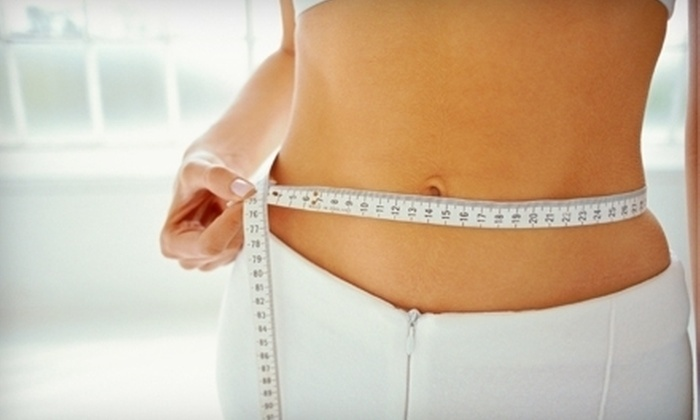 Washington DC Hypnosis Center - Multiple Locations: Weight-Loss Hypnosis and Hypno-Band Sessions at Washington DC Hypnosis Center (Up to 51% Off). 3 Options Available.