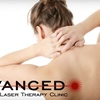 Up to 51% Off Massage or Spinal Decompression