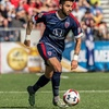 Indy Eleven – Up to 48% Off Soccer-Match Package