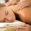 Up to Half Off Full-Body Massage in Cranston