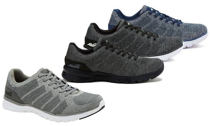 Avia Rift Men's Running Sneakers