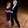 82% Off Dance Lessons for One or Two