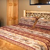 57% off at The Lodge at Giants Ridge