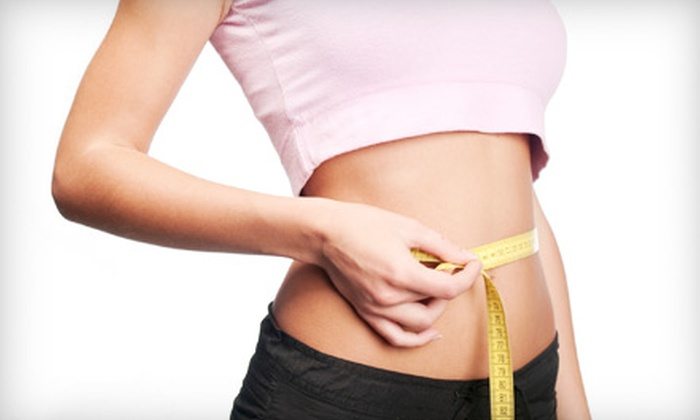 Kellogg Clinic - Multiple Locations: $99 for an Initial Exam and Custom Weight-Loss Plan at Kellogg Clinic