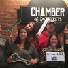 38% Off Private Escape Room Game at Chamber of Secrets