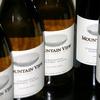 Up to 52% Off Wine Tasting in San Rafael