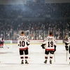 Trenton Titans Hockey – Up to 57% Off Two Tickets