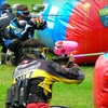 Up to 56% Off Paintball Outing in St. Hedwig