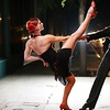Dance Tonight - Safety Harbor: $25 for a Six-Lesson Dance Package for One or Two at Dance Tonight in Safety Harbor ($220 Value)