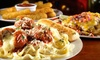 Applebee's – $10 for American Fare and Beverages