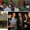 First Groupon NYC Offer:  60% Off at Stir Restaurant
