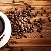 $10 for 12-Ounce Coffees at 11 Cafe