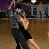 Up to 69% Off Lessons at Manhattan Ballroom Dance