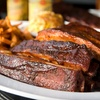 $10 for Barbecue at Sweetsmoke Barbecue and Grill in Oakville