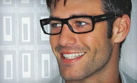 $80 Toward Non-Prescription Sunglasses (a $80 value) - Perfect Look Optical in Victoria