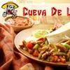 $10 for Traditional Fare at Cueva De Lobos Mexican Restaurant