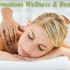 Transformations Wellness & Beauty - Vernon: $32 for a One-Hour Swedish Massage from Transformations Wellness & Beauty ($65 Value)