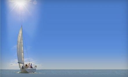 Seven Seas Sailing of Buffalo - Seven Seas Sailing of Buffalo in Buffalo