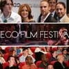 Up to 58% Off at San Diego Film Festival