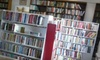 Cupboard Maker Books - Enola: $20 for $40 Worth of Used and Rare Books at Cupboard Maker Books in Enola