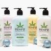 Hempz Herbal Body Moisturizer - 12 Scents (17 Fl Oz)