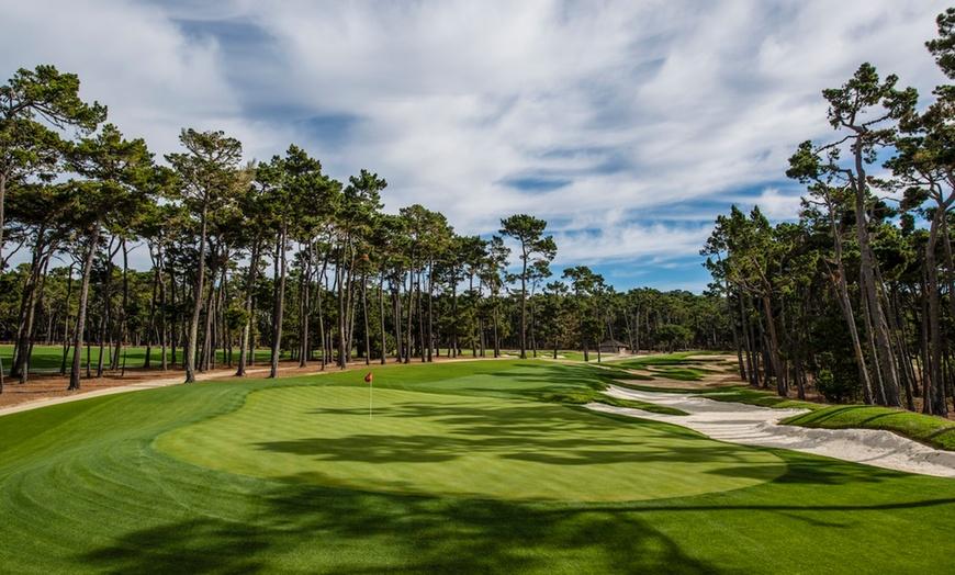 27++ Poppy hills golf groupon ideas in 2021