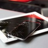45% Off Mobile Phone / Smartphone Repair