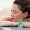 Up to 54% Off at Edgewater Resort in Taylorsville