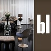 Up to 69% Off at Blu Salon in Edgewater