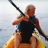 Up to 55% Off Guided Kayak Tour in Virginia Beach