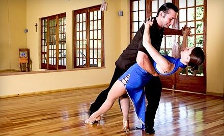 Norwich Dance Club - Norwich Dance Club in Norwich