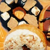 Up to 54% Off Donuts at Fritters N Jitters in Bothell