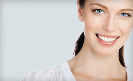 ClearCorrect Invisible Braces or Standard Braces on Either Your Top or Bottom Teeth (a $3,500 value) - Gentle Dental in Sarasota