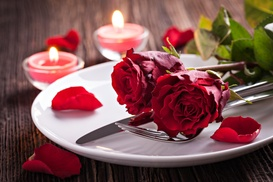 Dainty Dames Events: $165 for Murder Mystery Dinner Show ($300 Value)—Dainty Dames Events