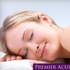 Premier Acupuncture Clinic - Old Colorado City: $30 for Consultation and Treatment at Premier Acupuncture Clinic