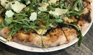 Ristorante & Pizzeria Limoncello: Italiaans viergangenkeuzemenu bij Ristorante & Pizzeria Limoncello in Aalst (vanaf 2 pers.)